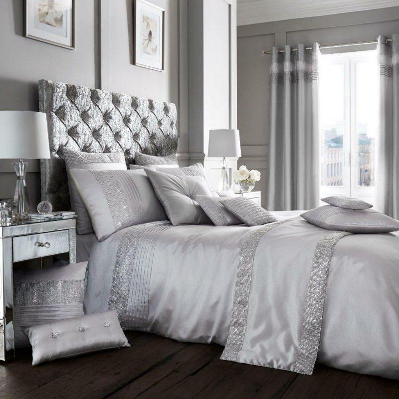 Fancy Duvet Covers & Bed Sheets